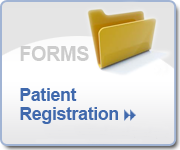 Patient-Registration-Forms-Button