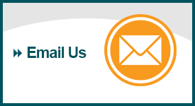 Email-Us-Button