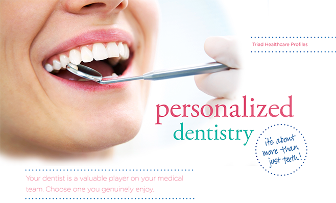 Personalized-Dentistry-photo